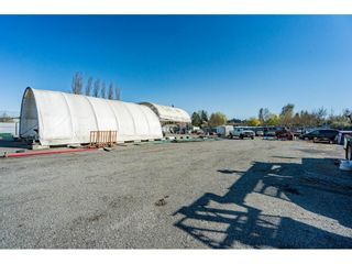 Photo 27: 11479 125A Street in Surrey: Bridgeview Land for sale (North Surrey)  : MLS®# R2563500