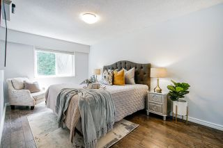 """Photo 14: 19795 38 Avenue in Langley: Brookswood Langley House for sale in """"BROOKSWOOD"""" : MLS®# R2594450"""