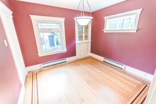 Photo 5: 1919 W 43RD Avenue in Vancouver: Kerrisdale House for sale (Vancouver West)  : MLS®# R2096864