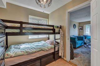 "Photo 18: 9278 154 Street in Surrey: Fleetwood Tynehead House for sale in ""BERKSHIRE PARK"" : MLS®# R2569773"