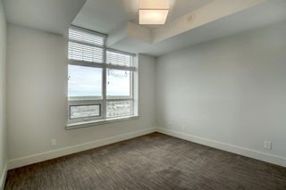 Photo 13: 702 10 SHAWNEE Hill SW in Calgary: Shawnee Slopes Apartment for sale : MLS®# A1113800