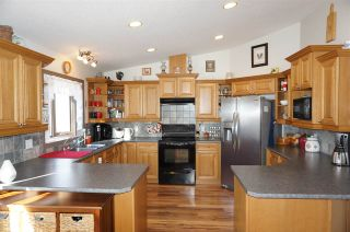 Photo 12: 102 55530 RGE RD 52: Rural Lac Ste. Anne County House for sale : MLS®# E4229632