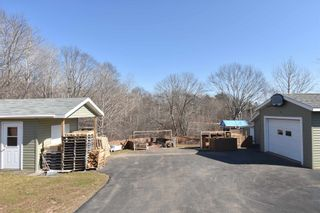 Photo 28: 135 Highway 303 in Digby: 401-Digby County Residential for sale (Annapolis Valley)  : MLS®# 202106686
