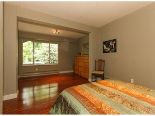 Photo 15: 30281 MERRYFIELD Avenue in Abbotsford: Bradner House for sale : MLS®# F1408278
