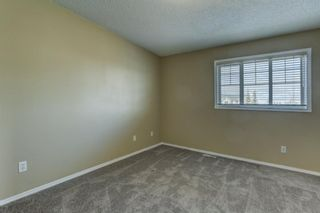 Photo 14: 431 Country Village Cape NE in Calgary: Country Hills Village Row/Townhouse for sale : MLS®# A1043447