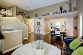 Photo 4: 278 VALLEY BROOK Circle NW in Calgary: Valley Ridge Detached for sale : MLS®# A1092514