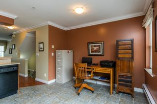 """Photo 9: 20 6415 197 Street in Langley: Willoughby Heights Townhouse for sale in """"Logans Reach"""" : MLS®# R2620798"""