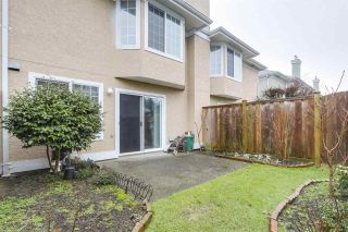 """Photo 18: 40 10280 BRYSON Drive in Richmond: West Cambie Townhouse for sale in """"PARC BRYSON"""" : MLS®# R2229872"""