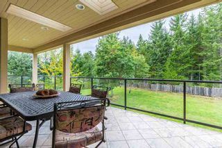 Photo 9: 5335 Stamford Place in Sechelt: Home for sale : MLS®# R2119187