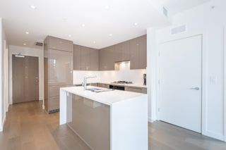 Photo 9: 210 5289 CAMBIE Street in Vancouver: Cambie Condo for sale (Vancouver West)  : MLS®# R2625195