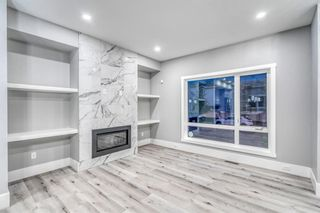 Photo 9: 4302 Bowness Road NW in Calgary: Montgomery Row/Townhouse for sale : MLS®# A1148589