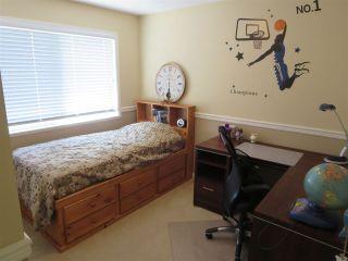 Photo 11: 63 3127 SKEENA Street in Port Coquitlam: Riverwood Townhouse for sale : MLS®# R2090693