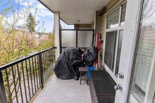 """Photo 17: 307 46150 BOLE Avenue in Chilliwack: Chilliwack N Yale-Well Condo for sale in """"NEWMARK"""" : MLS®# R2572315"""
