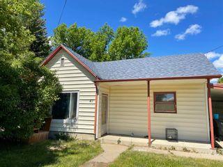 Photo 3: For Sale: 47 W Harker Avenue, Magrath, T0K 1J0 - A1119732