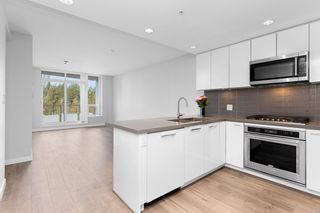 """Photo 8: 1007 3093 WINDSOR Gate in Coquitlam: New Horizons Condo for sale in """"WINDSOR"""" : MLS®# R2544186"""