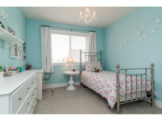 """Photo 29: 16159 28A Avenue in Surrey: Grandview Surrey House for sale in """"MORGAN HEIGHTS"""" (South Surrey White Rock)  : MLS®# R2074600"""