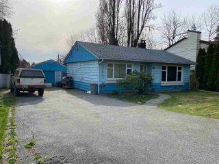 "Photo 3: 11387 MAPLE Crescent in Maple Ridge: Southwest Maple Ridge House for sale in ""Upper Hammond"" : MLS®# R2561764"