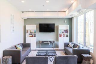 Photo 23: 211 50 Philip Lee Drive in Winnipeg: Crocus Meadows Condominium for sale (3K)  : MLS®# 202124277