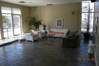 Photo 7: 12 188 E Eglinton Avenue in Toronto: Condo for sale (C10: TORONTO)  : MLS®# C1833130
