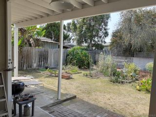 Photo 21: UNIVERSITY HEIGHTS Property for sale: 1816-18 Carmelina Dr in San Diego