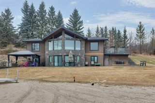 Photo 2: 121 25173 Township Road 364: Rural Red Deer County Detached for sale : MLS®# A1086093