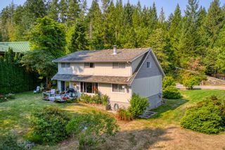 Photo 6: 12770 MAINSAIL Road in Madeira Park: Pender Harbour Egmont House for sale (Sunshine Coast)  : MLS®# R2610413