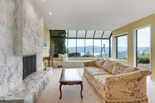 """Photo 8: 5220 TIMBERFEILD Lane in West Vancouver: Upper Caulfeild House for sale in """"Sahalee"""" : MLS®# R2574953"""
