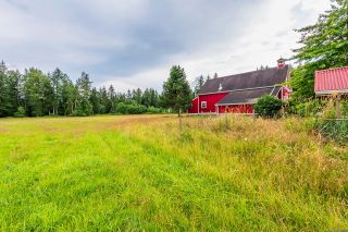 Photo 55: 3375 Piercy Rd in : CV Courtenay West House for sale (Comox Valley)  : MLS®# 850266