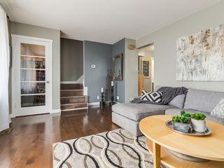 Photo 1: 264 KILLARNEY GLEN Court SW in Calgary: Killarney/Glengarry House for sale : MLS®# C4136187