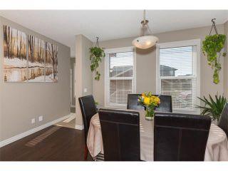 Photo 14: 928 EVANSTON Drive NW in Calgary: Evanston House for sale : MLS®# C4034736