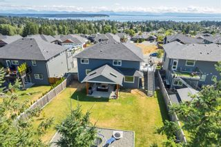Photo 31: 855 Timberline Dr in : CR Willow Point House for sale (Campbell River)  : MLS®# 882694