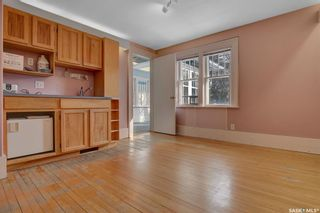Photo 24: 2241 Smith Street in Regina: Transition Area Residential for sale : MLS®# SK820972