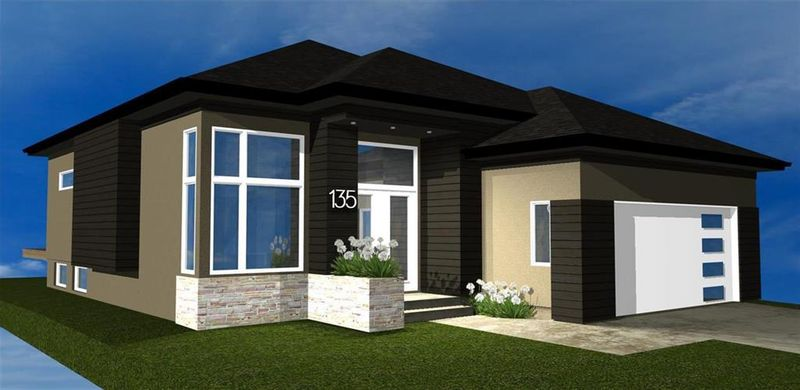 FEATURED LISTING: 12 Beck Cove Winnipeg