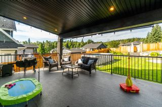 Photo 30: 3053 MAURICE Drive in Prince George: Charella/Starlane House for sale (PG City South (Zone 74))  : MLS®# R2614544
