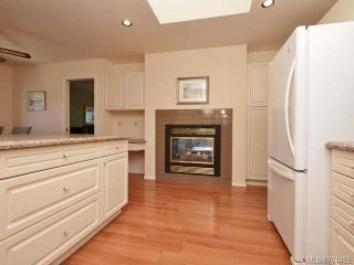 Photo 7: 615 St Andrews Lane in COBBLE HILL: ML Cobble Hill House for sale (Malahat & Area)  : MLS®# 704452