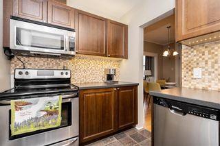Photo 13: 28 101 Eugenie Street in Winnipeg: Norwood Condominium for sale (2B)  : MLS®# 202102137