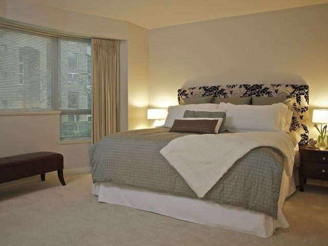 Photo 6: Photos: 201 1600 Hornby Street in Vancouver: Yaletown Condo for sale (Vancouver West)  : MLS®# V921198