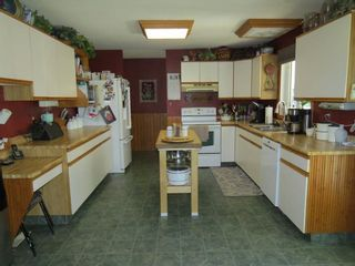 Photo 11: 4831 51 Street: Amisk House for sale : MLS®# E4256531