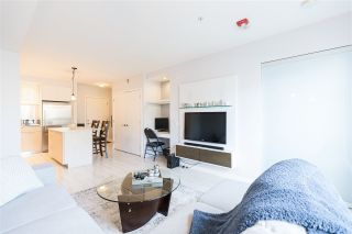 Photo 7: 306 111 E 3RD Street in North Vancouver: Lower Lonsdale Condo for sale : MLS®# R2541475