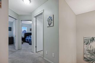 Photo 14: 84 PRESTWICK Heights SE in Calgary: McKenzie Towne Detached for sale : MLS®# A1063587