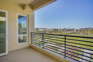 Photo 21: MISSION VALLEY Condo for sale : 3 bedrooms : 2450 Community Ln #14 in San Diego