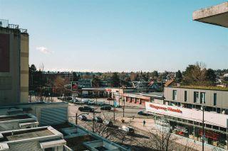 Photo 17: 706 328 E 11TH Avenue in Vancouver: Mount Pleasant VE Condo for sale (Vancouver East)  : MLS®# R2559191