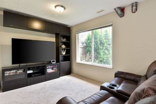 "Photo 24: 16 14453 72 Avenue in Surrey: East Newton Townhouse for sale in ""SEQUOIA GREEN"" : MLS®# R2474534"