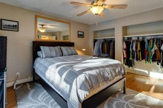 Photo 16: 9 927 19 Avenue SW in Calgary: Lower Mount Royal Apartment for sale : MLS®# A1051484