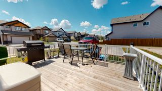 Photo 28: 17504 58 Street in Edmonton: Zone 03 House for sale : MLS®# E4244761
