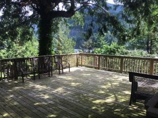 """Photo 7: 6526 WELLINGTON Place in West Vancouver: Horseshoe Bay WV House for sale in """"Horseshoe Bay"""" : MLS®# R2586498"""