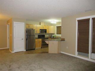 Photo 12: 424 300 Spruce Ridge Road: Spruce Grove Condo for sale : MLS®# E4229687