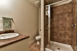 """Photo 18: 32998 CAITHNESS Place in Abbotsford: Central Abbotsford House for sale in """"ARGYLL GROVE"""" : MLS®# R2187464"""