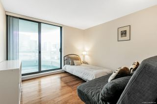 "Photo 11: 403 6088 MINORU Boulevard in Richmond: Brighouse Condo for sale in ""Horizons"" : MLS®# R2533762"