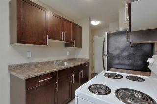 Photo 17: 10621 123 Street in Edmonton: Zone 07 Multi-Family Commercial for sale : MLS®# E4265790